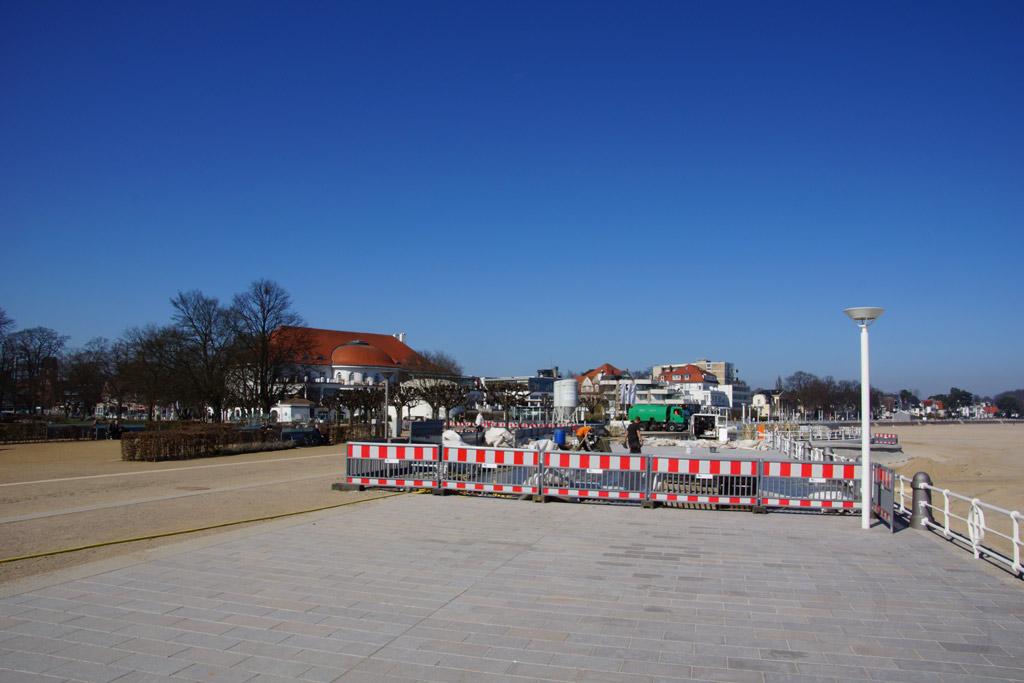 travemuende-strandpromenade-umbau-hotel-andres-lehmann