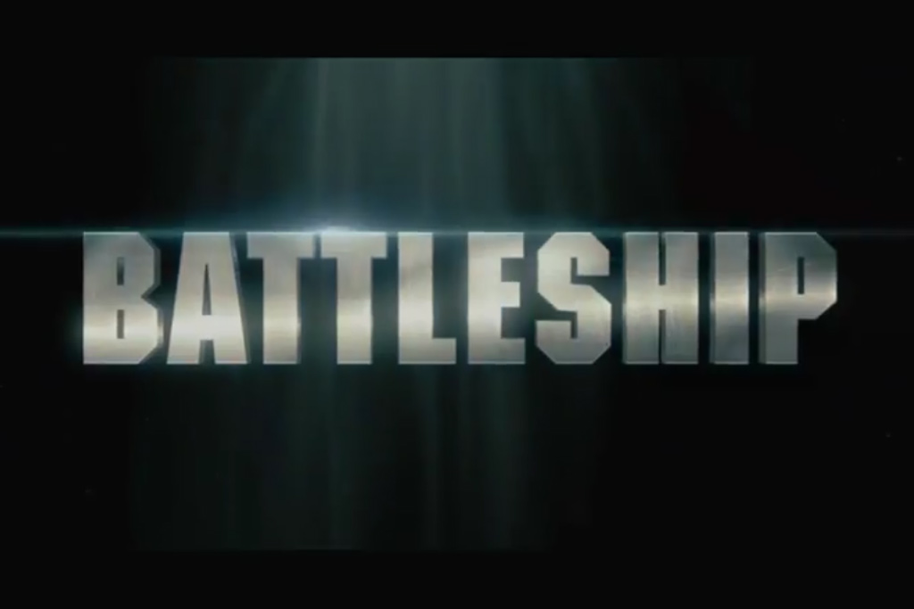 battleship-youtube-screenshot-universal