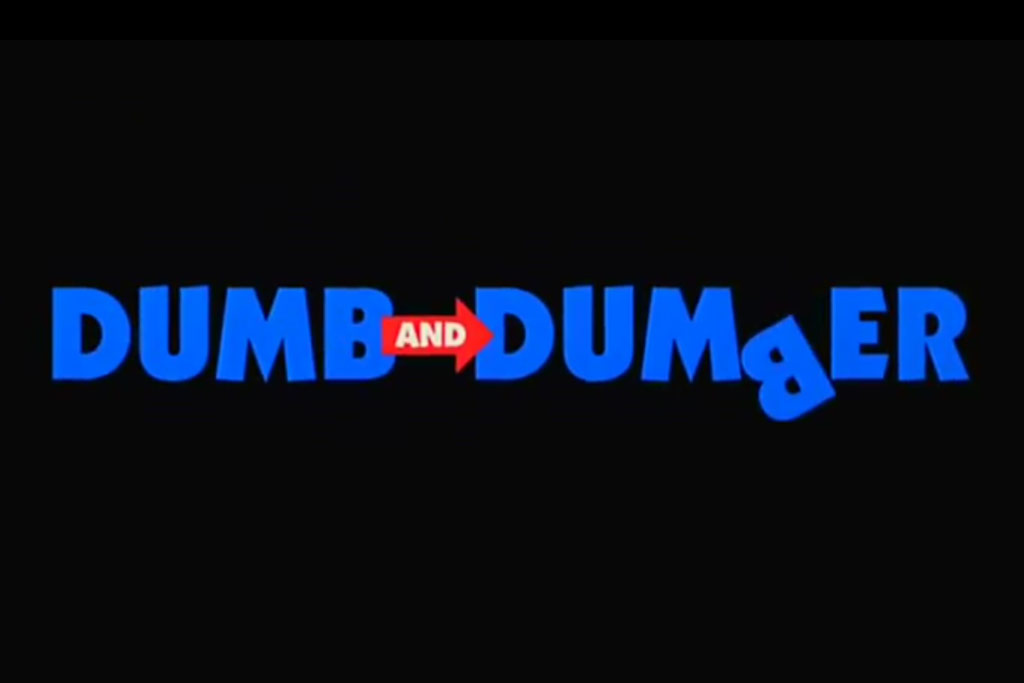 dumb-and-dumber-new-line-cinema-youtube-screenshot