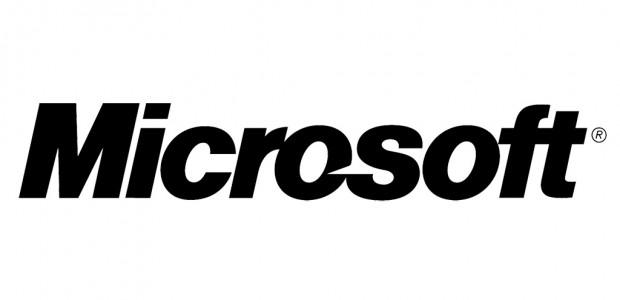 Bestätigung von ganz oben: Windows 8 erscheint Ende Oktober in Deutschland. Via Twitter teilte Microsoft den Release-Termin mit. Doch kann Win8 überzeugen?