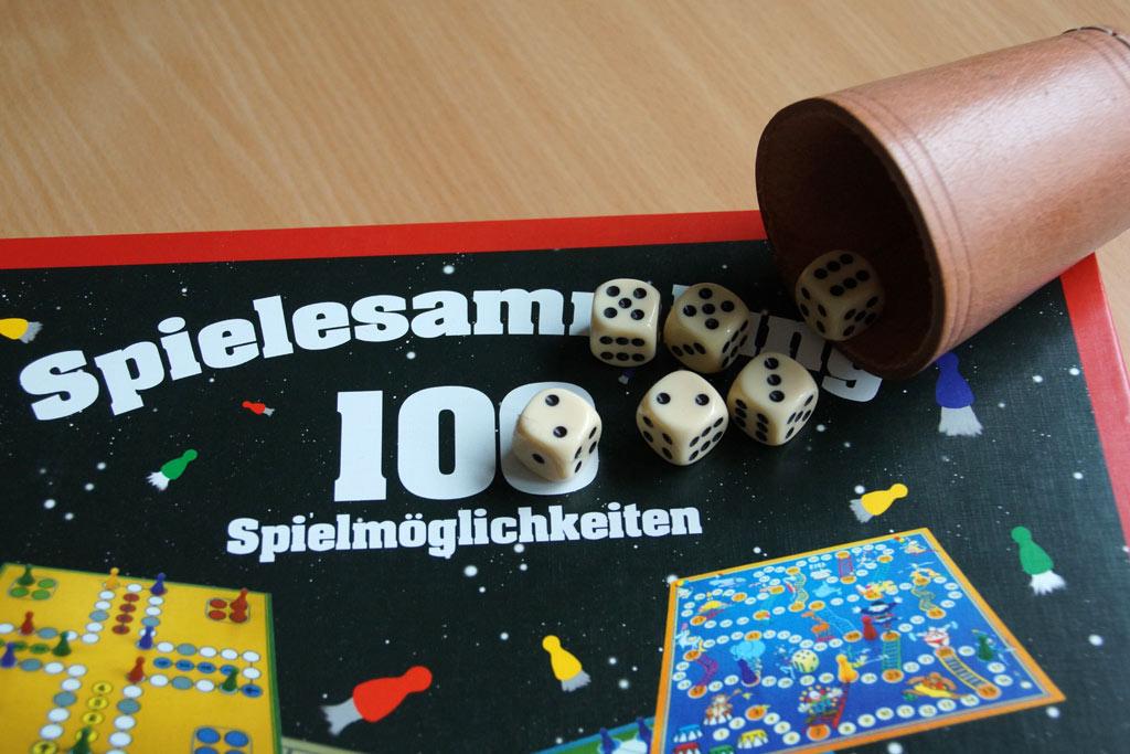 spiele-wuerfel-andres-lehmann