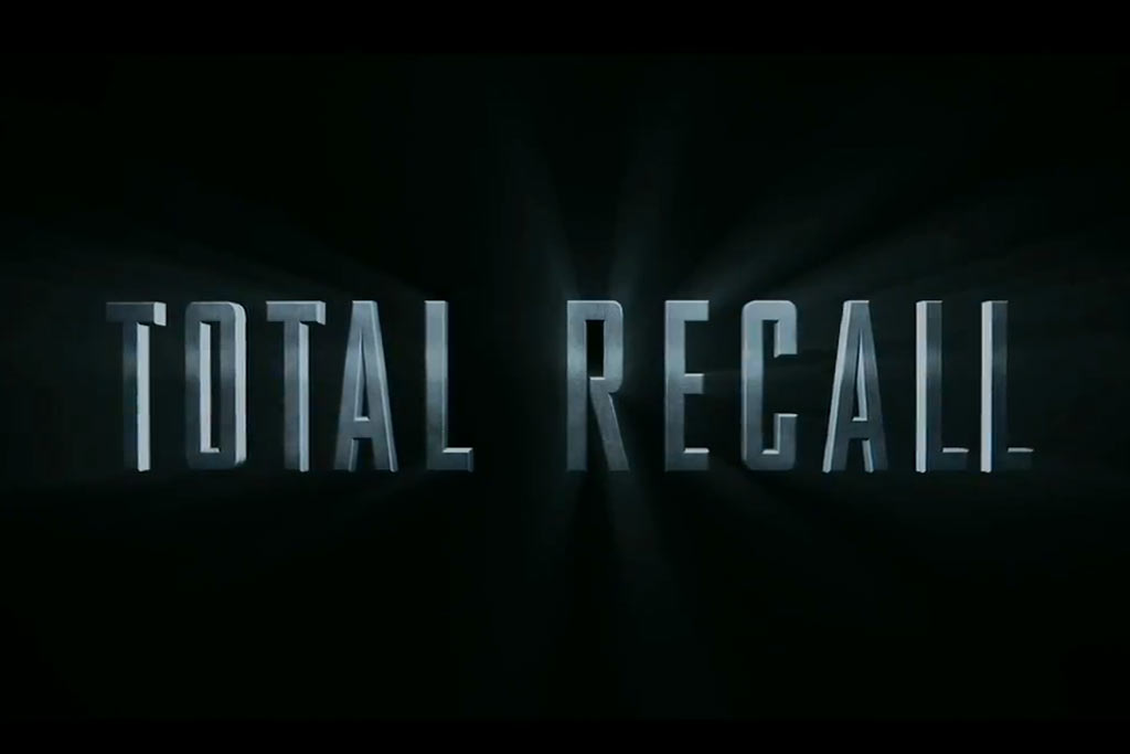 total-recall-columbia-pictures-youtube-screenshot