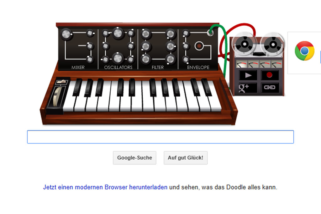 doodle-moog-google