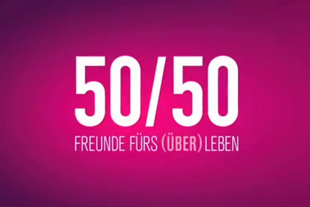 freunde-fuers-ueber-leben-youtube-screenshot-universum-film
