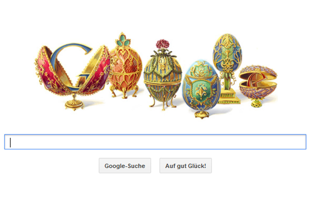 google-doodle-peter-carl-faberge-screenshot