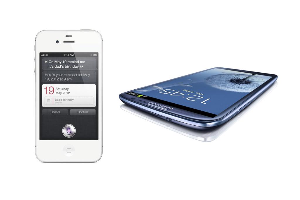 iphone4s-apple-samsung-galaxy-s3
