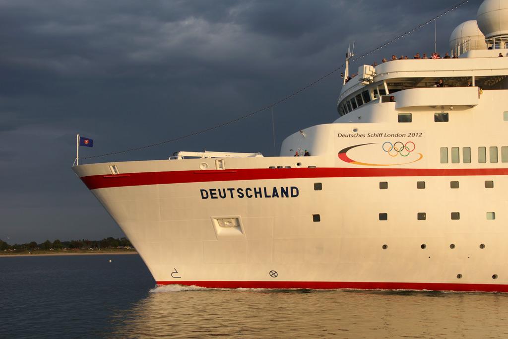 ms-deutschland-travemuende-olympia-schiff-london-2012-andres-lehmann