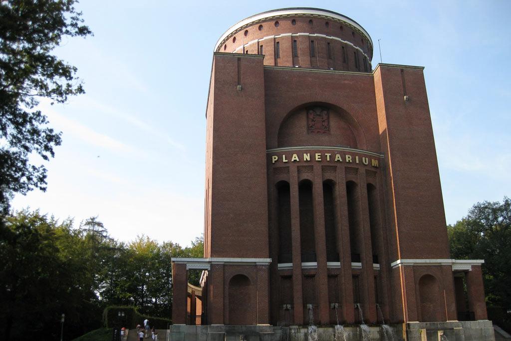 planetarium-stadtpark-hamburg-andres-lehmann