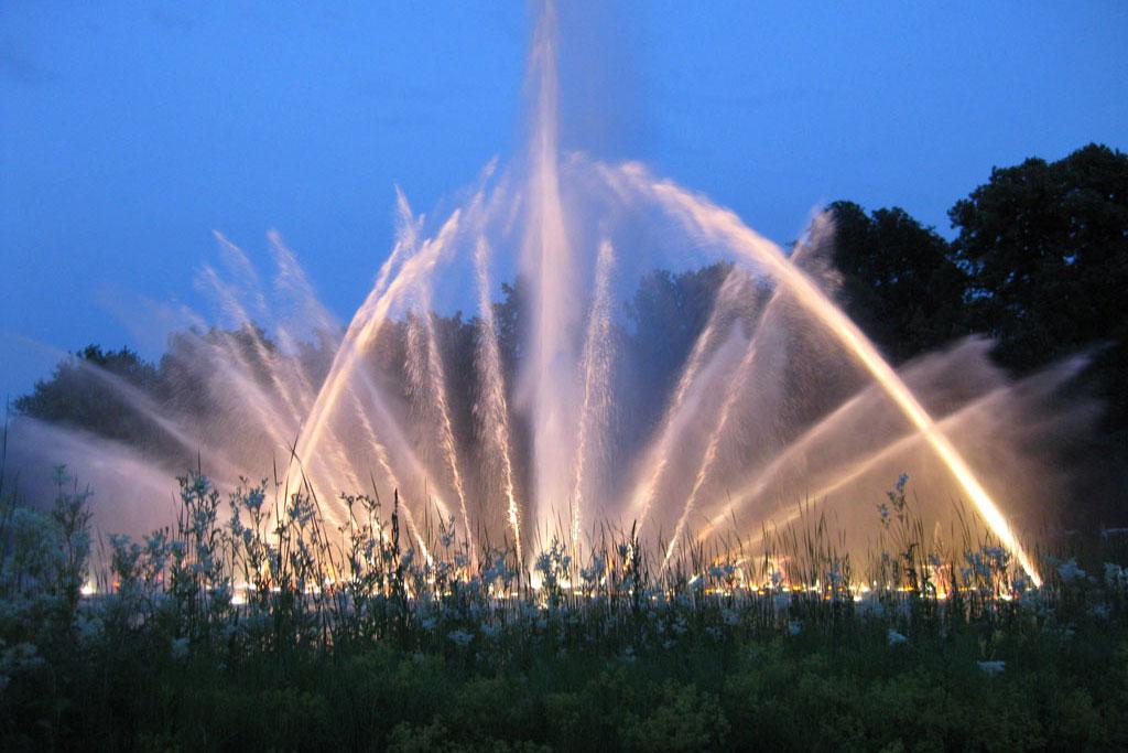 planten-un-blomen-fontaene-wasserspiele-andres-lehmann