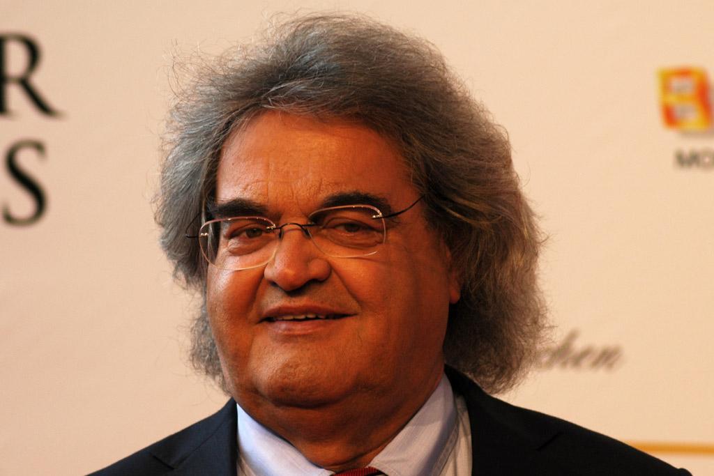 radiopreis-2011-helmut-markwort-hamburg-andres-lehmann