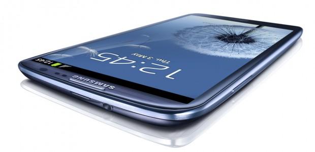 """Das Samsung Galaxy S3 hat hierzulande mit Problemen zu kämpfen: Die blaue Version und die 32 GByte-Variante werden """"vermisst"""". In den USA droht derweil weiterer Ärger."""