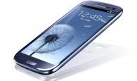Seit einigen Tagen wird ein Patch für das Samsung Galaxy S3 ausgerollt. Die WLAN-Verbindung scheint nun stabil – aber nicht alle Galaxy S3 Nutzer jubeln.