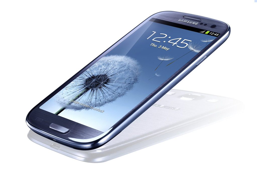 samsung-galaxy-s3-display