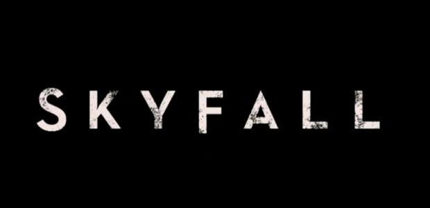 """Der erste Teaser-Trailer zum neuen """"007"""" ist heute ins Web vorgedrungen. Der dritte Bond mit Daniel Craig in der Hauptrolle – nach """"Casino Royale"""" und """"Quantum of Solace""""."""