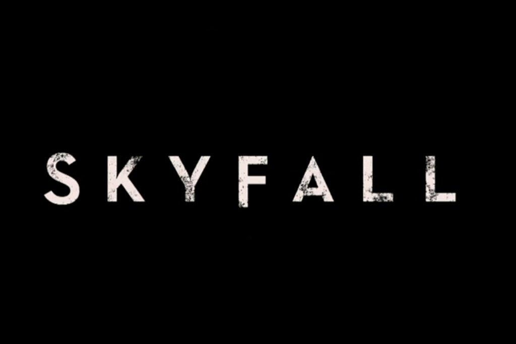 skyfall-trailer-mgm-screenshot-youtube