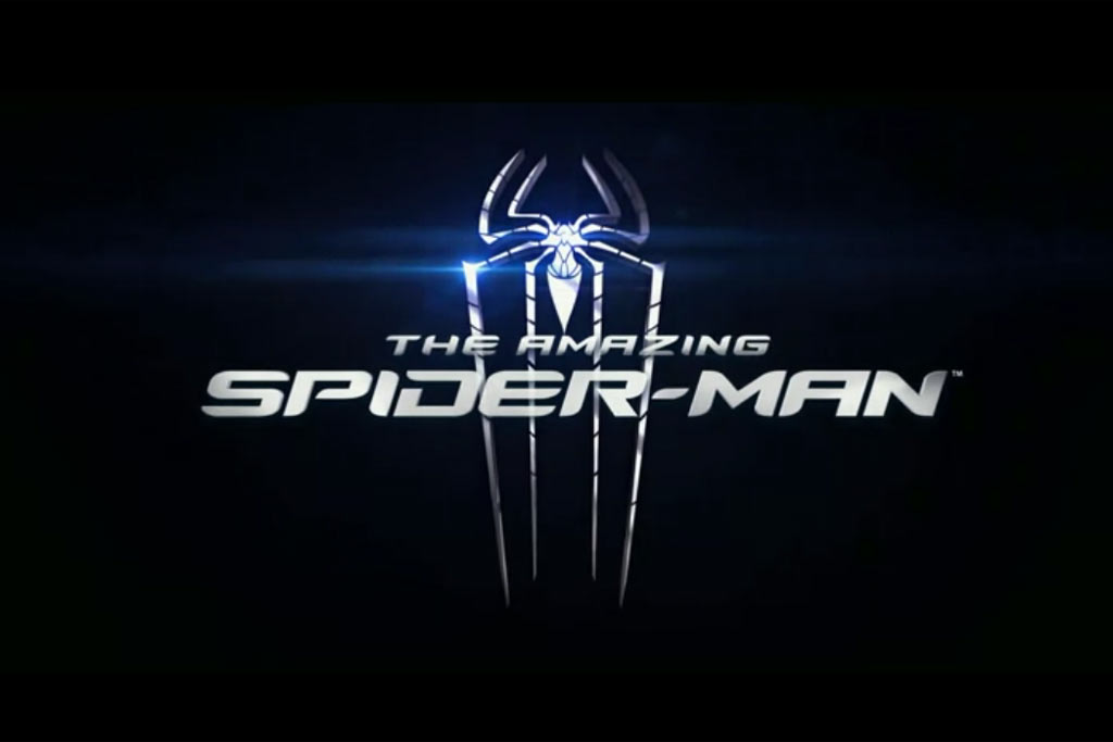 the-amazing-spider-man-youtube-screenshot-columbia-pictures