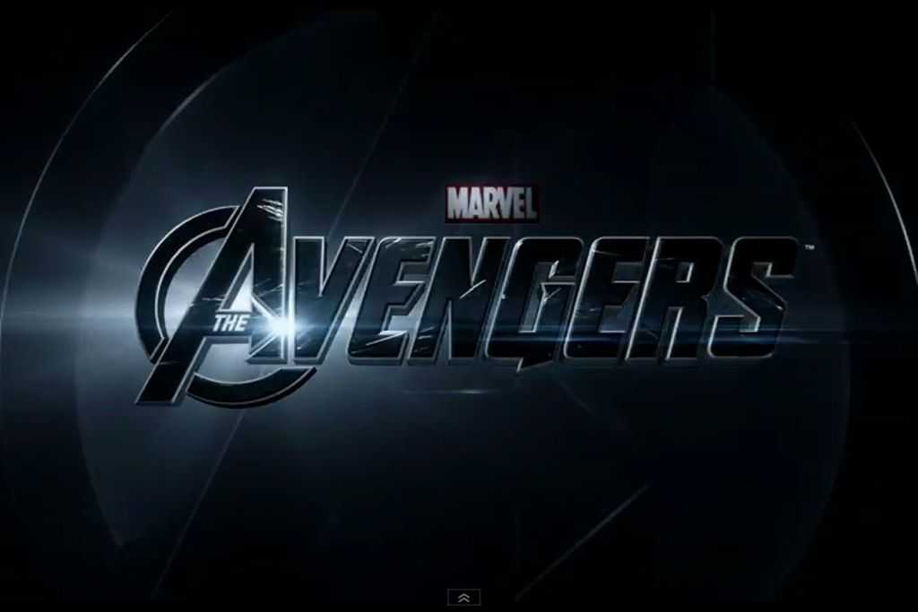 the-avengers-marvel-paramount-screenshot-youtube