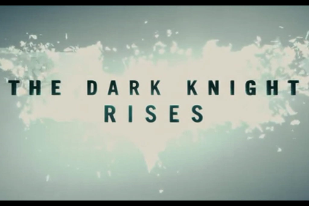 the-dark-night-rises-screenshot-youtube-warner-bros