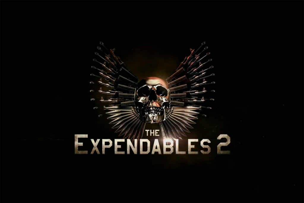 the-expendables-2-screenshot-youtube-ign