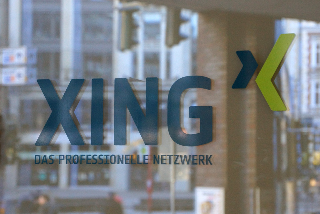 xing-social-network-gaensemarkt-hamburg-andres-lehmann