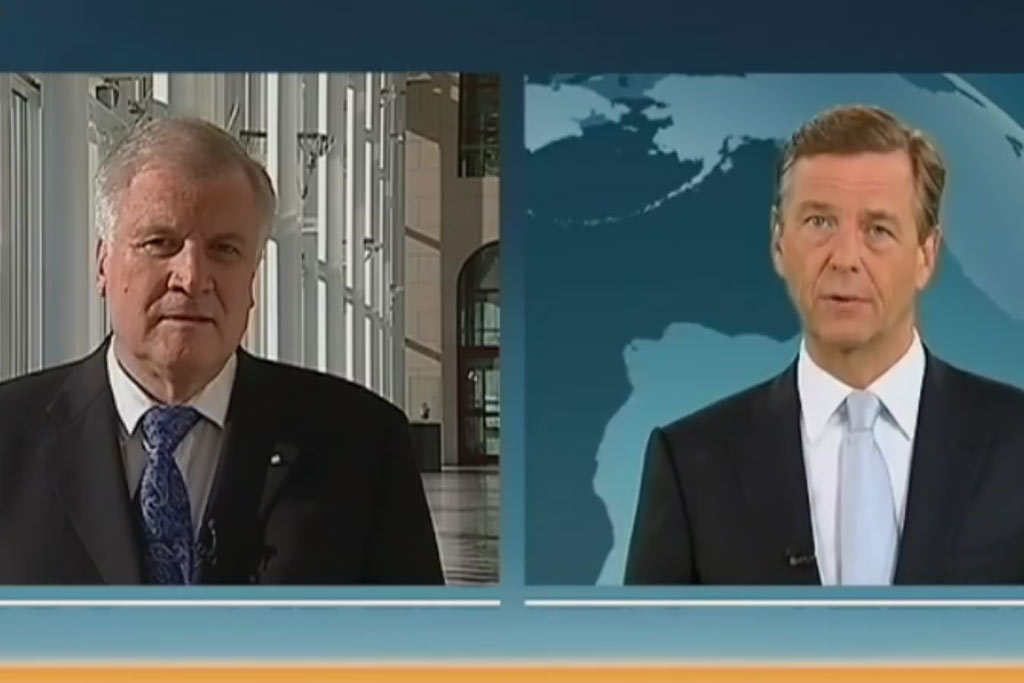 zdf-heute-journal-youtube-screenshot