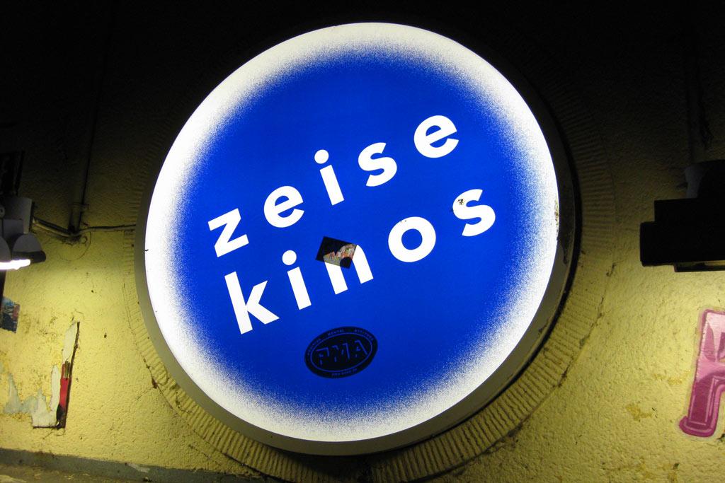 zeise-kino-logo-altona-hamburg-andres-lehmann
