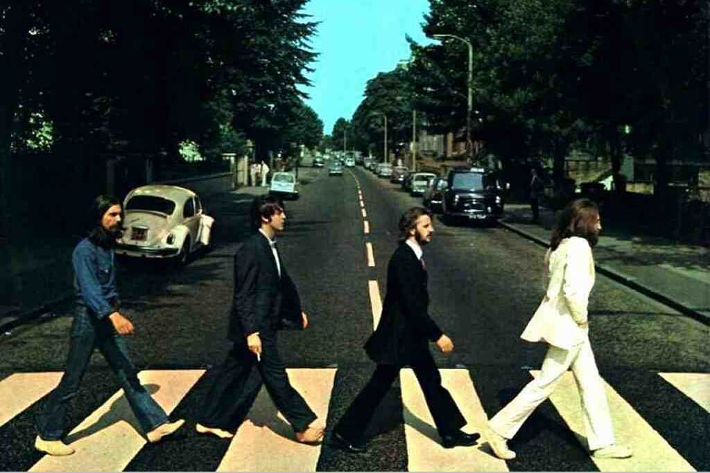 abbey-road-emi
