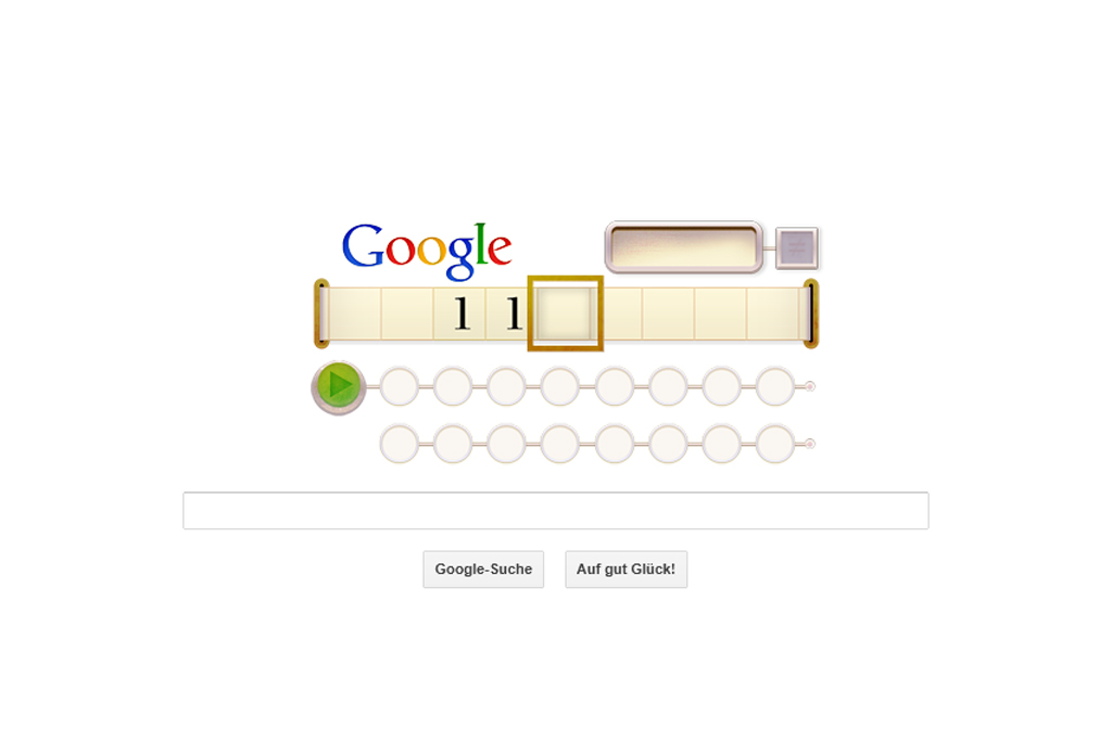 alan-turing-google-doodle-screenshot