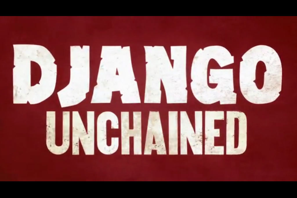 django-unchained-screenshot-youtube-columbia