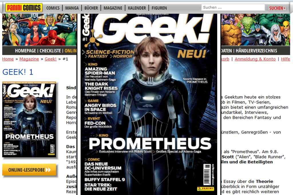 geek-magazin-panini