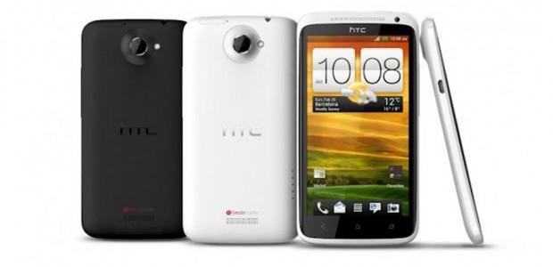 Nimmt man alle Testergebnisse des letzten Monats zusammen, liegt das HTC One X knapp vor dem Samsung Galaxy S3. Doch die Unterschiede sind minimal.
