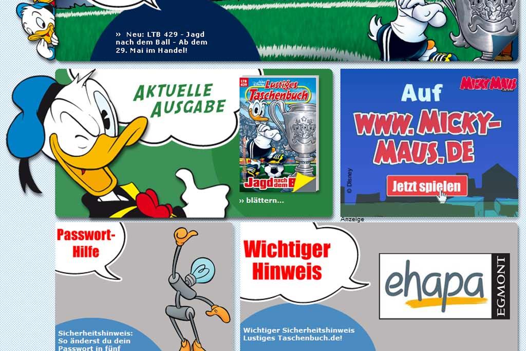 screenshot-lustiges-taschenbuch-ehapa