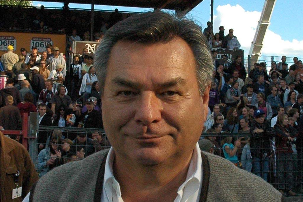 waldemar-hartmann-tag-der-legenden-2012-andres-lehmann