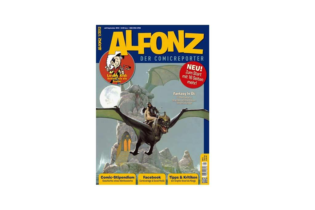edition-alfonz