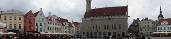 panorama-rathausplatz-tallinn-2012-andres-lehmann