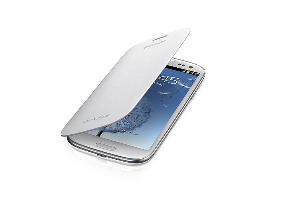 samsung-galaxy-s3-flip-cover