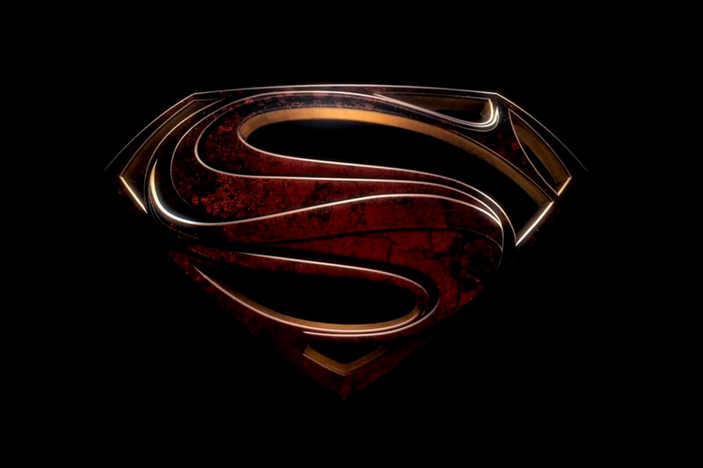 superman-man-of-steel-warner-bros-screenshot-youtube
