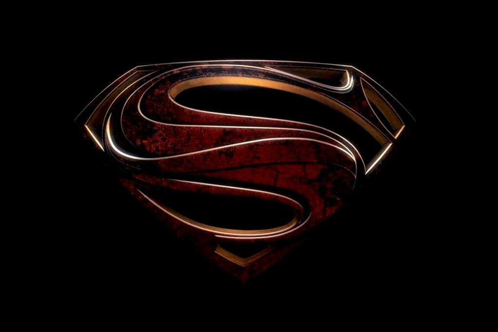 superman-man-of-steel-warner-bros-screenshot-youtube