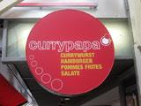 currypapa-logo-klein-andres-lehmann