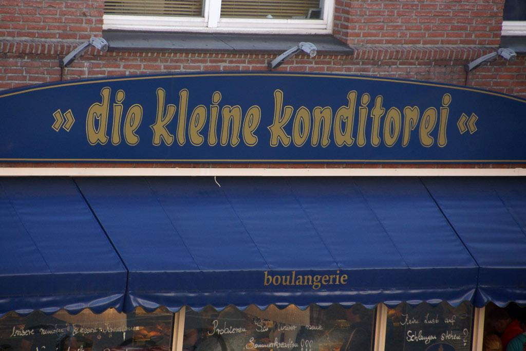 die-kleine-konditorei-osterstrasse-eimsbuettel-katharina-kubica