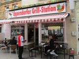 eppendorfer-grillstation-dittsche-currywurst-hamburg-frank-burmester