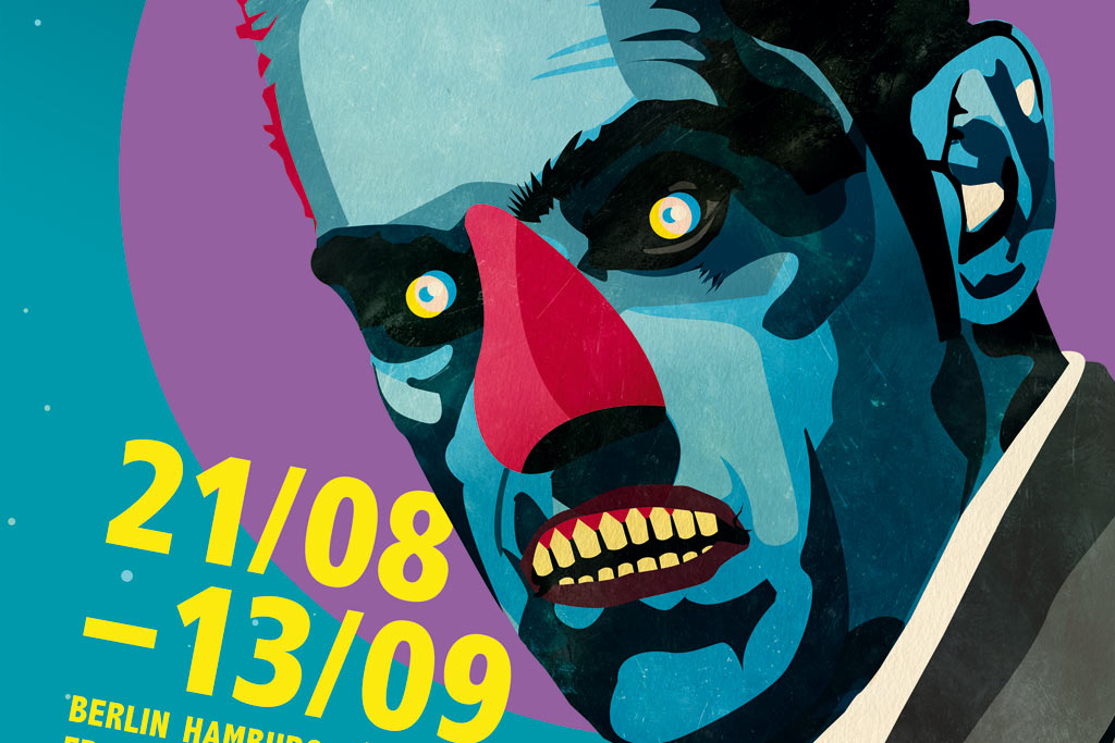 fantasy-filmfest-plakat-2012