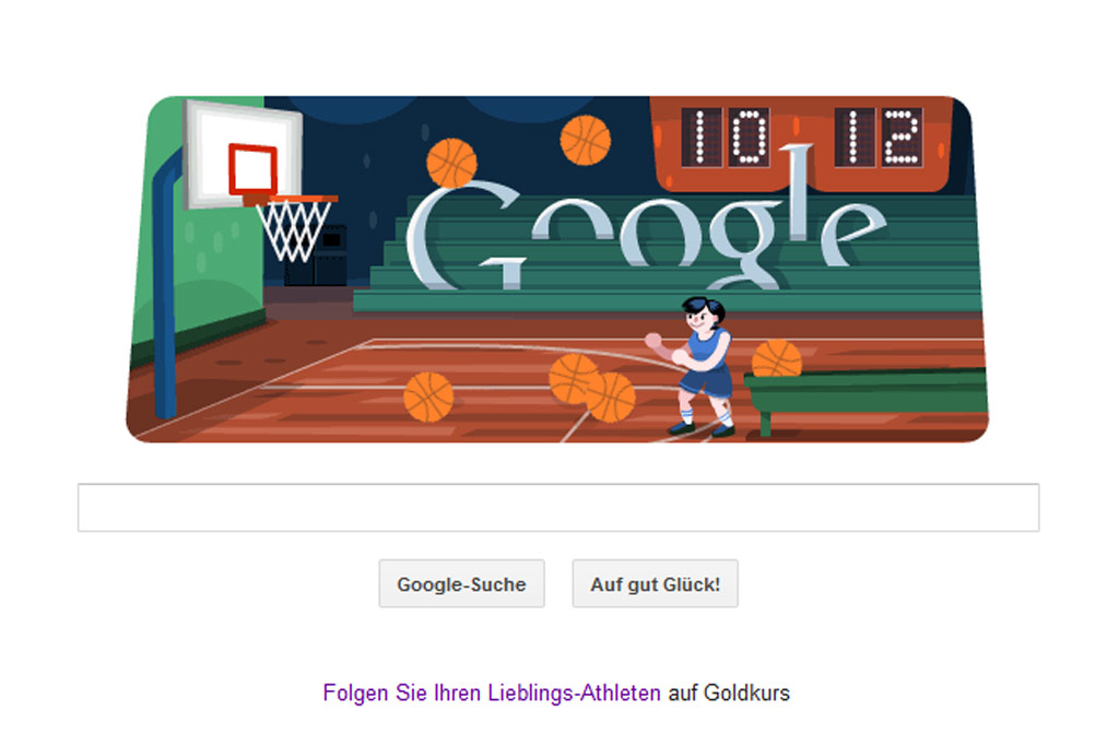 google-doodle-basketball-screenshot-google