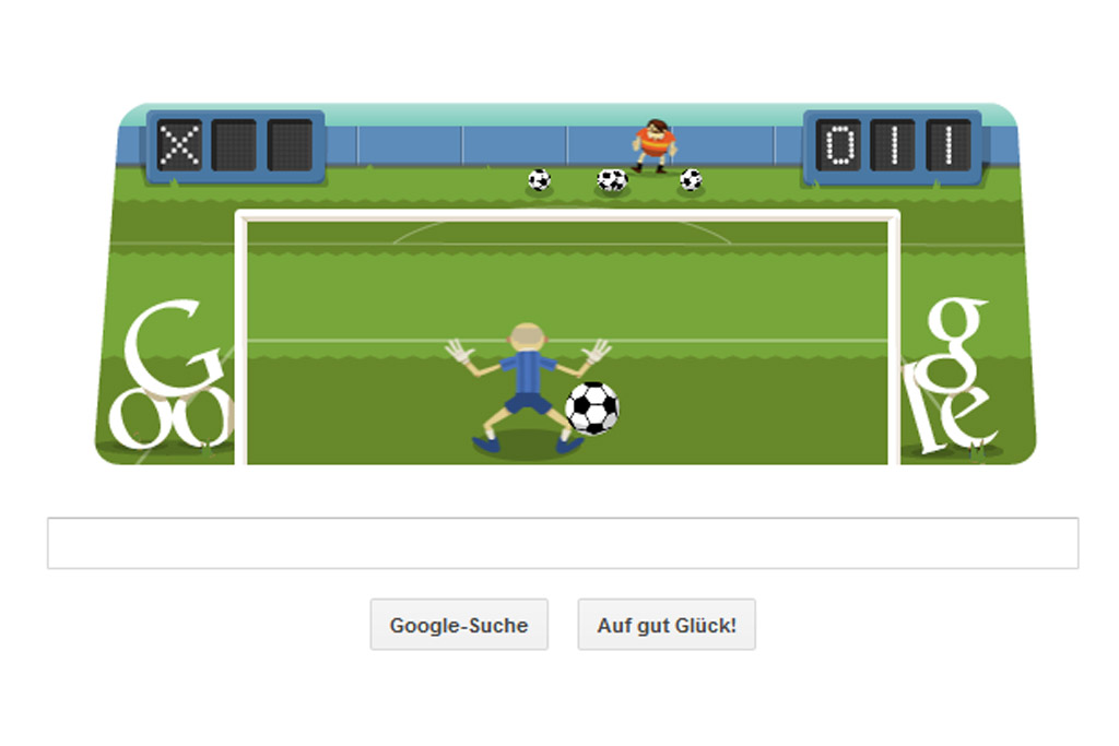 google-doodle-fussball-screenshot-google