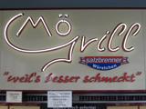 moe-grill-jungfernstieg-logo-klein-andres-lehmann