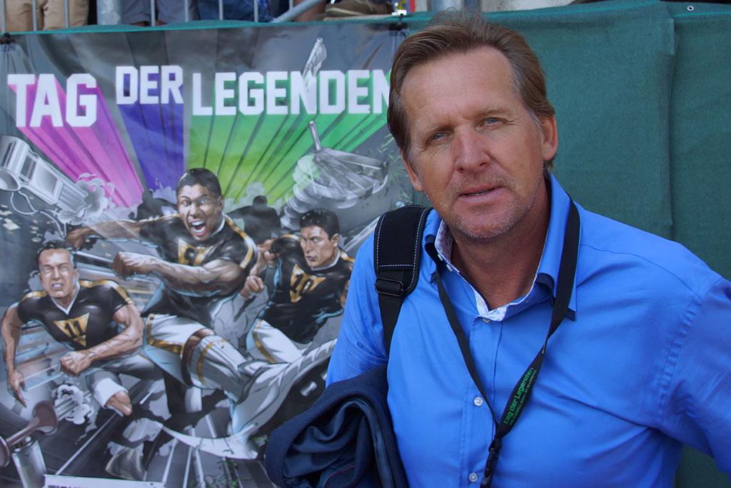 bernd-schuster-ankunft-tag-der-legenden-2012-andres-lehmann