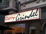 curry-grindel-klein-roland-triankowski