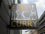 edel-curry-logo-klein-andres-lehmann
