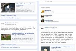 facebook-klein