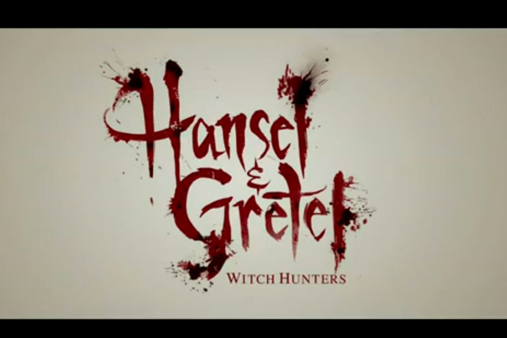 hansel-and-gretel-screenshout-youtube-paramount-pictures